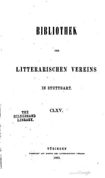 File:BLV 165 Der Kampf um Teneriffa.pdf