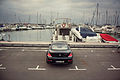 BMW (8422710509).jpg