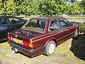 BMW 323i E30 (10104690955).jpg