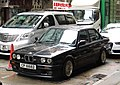 BMW 3 Series (E30).jpg