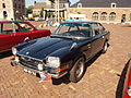 BMW 602 (1967), Dutch licence registration AH-45-34 pic.JPG