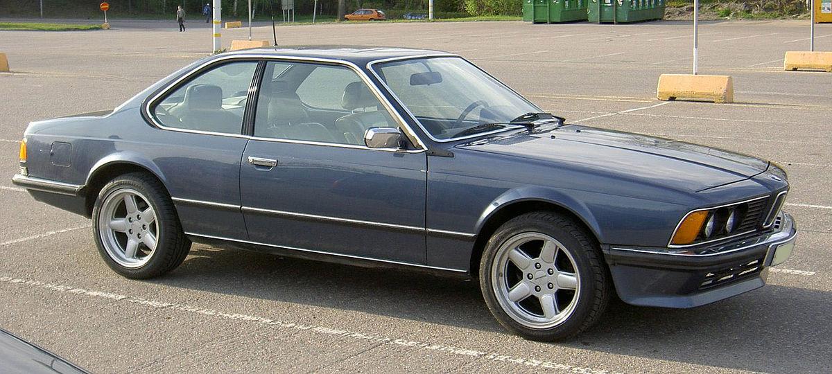 BMW 635 CSi-1.jpg