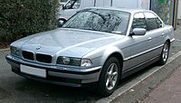 BMW E38 front 20080108.jpg
