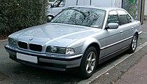 BMW E38 front 20080108.jpg