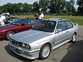 BMW M3 E30 (9436841097).jpg