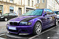 BMW M3 E46 - Flickr - Alexandre Prévot.jpg