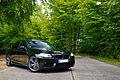 BMW M5 F10 - Flickr - Alexandre Prévot (33).jpg
