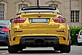 BMW X6 M Hamann Tycoon EVO M - Flickr - Alexandre Prévot (12).jpg