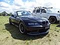 BMW Z3 (44838059454).jpg