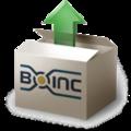 BOINC Installer.png
