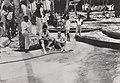BPM demolition team, Borneo, 1942.jpg