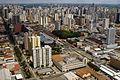 BRT Curitiba 02 2006 Trinario & Av 7 Set corridor 34.jpg
