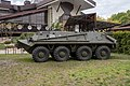 BTR-60 retired - p01.jpg