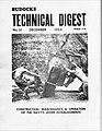 BUDOCKS Technical Digest No51.jpg