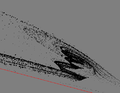 BZ Chaotic Attractor.png