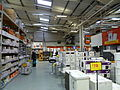 B & Q north Finchley 02.JPG