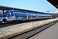 B 82500 SNCF - Dieppe - 2011-03-12 4 - 8Uhr.jpg