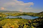 Baćinska Jezera (14621279495).jpg
