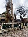Baščaršijska džamija (8511487074).jpg