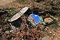 Bažantnice (Hodonín) after tornado strike 2021-07-10 1838.jpg