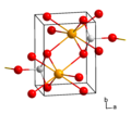BaTeO3 crystal structure.png