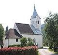 Bach - Filialkirche Hll Bartholomäus und Oswald.jpg