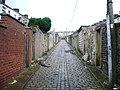 Back Street, Accrington - geograph.org.uk - 964735.jpg