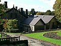 Back of Abbey House Museum, Kirkstall - geograph.org.uk - 268443.jpg