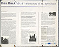 Backhaus Niedereisenhausen Schild.jpg
