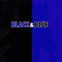 Backstreet Boys - Black & Blue album cover.png