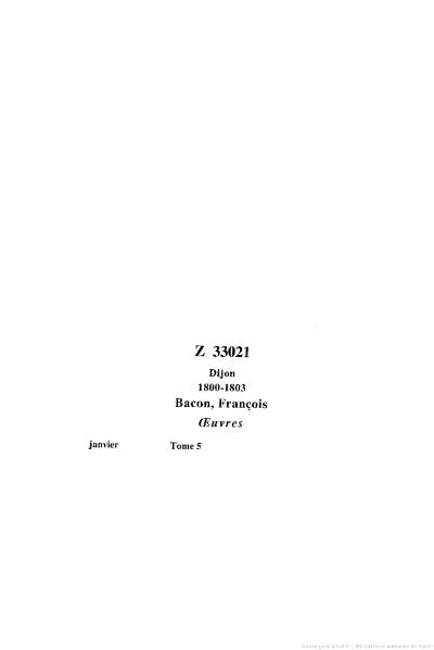 File:Bacon - Œuvres, tome 5.djvu
