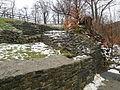 Bad-Harzburg Harzburg Feb-2016 IMG 7235.JPG