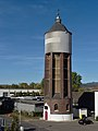 Bad Breisig Wasserturm Goldene Meile 2a.jpg