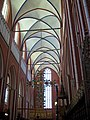 Bad Doberan-Kloster-Münster-Innen-Kreuzaltar-Christusseite-Triumpfkreuz1117.jpg