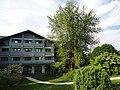 Bad Endorf, Germany - panoramio (16).jpg