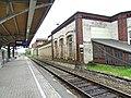 Bad Kleinen, Germany - panoramio - Foto Fitti.jpg