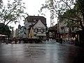 Baden, Suiza - panoramio (5).jpg