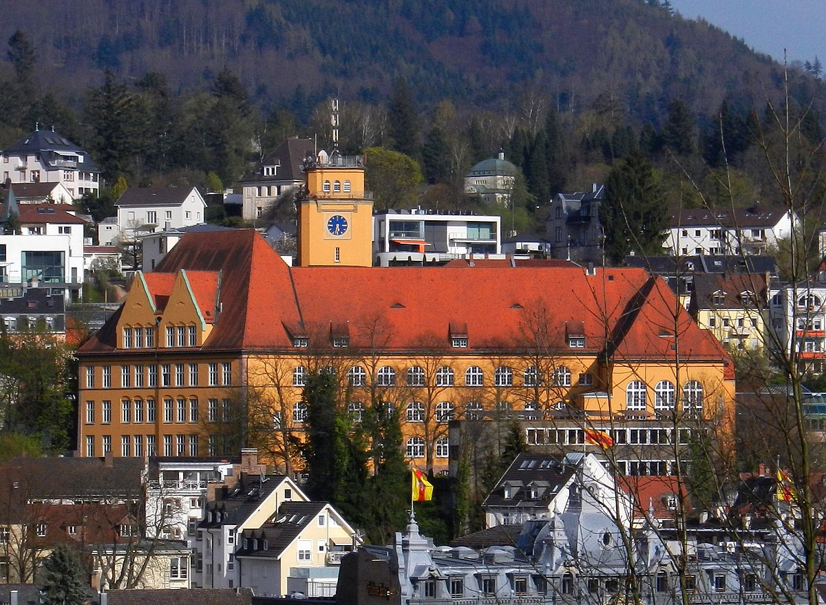 Pfandleihhaus Baden Baden