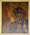 Baden-Baden-Trinkhalle-Fresko14-Kloster Lichtental2-gje.JPG