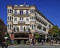 Baden-Baden 10-2015 img20 Leopoldsplatz Haus Victoria.jpg