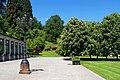 Baden Baden - View NNW II.jpg