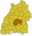 Baden Wuerttemberg Region Neckar-Alb.png