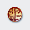 Badge. Latvian State Academy of Arts (LVMA).png