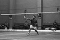Badminton player.jpg