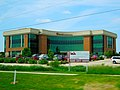 Baer Insurance Services - panoramio.jpg
