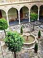 Baeza - Palacio Jabalquinto 24.jpg