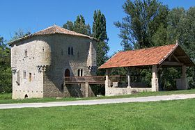Bagas Moulin 01.jpg