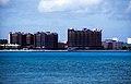 Bahamas 1988 (055) New Providence Cable Beach (23283002212).jpg