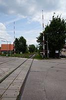 Bahnhof Burglengenfeld -002.JPG