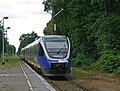 Bahnhof Deuten 13 NordWestBahn.jpg